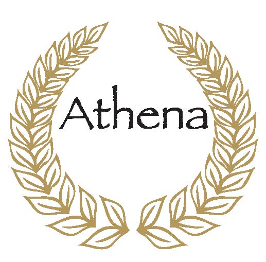 1000+ images about Pagan -- Shrine for Athena on Pinterest